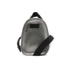 Mini Fiever Bag Metalizada