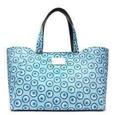 Shopping Schutz Bag Neoprene Olho Grego