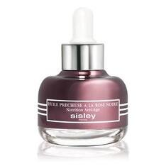 BLACK ROSE PRECIOUS FACE OIL 25ml - Sisley