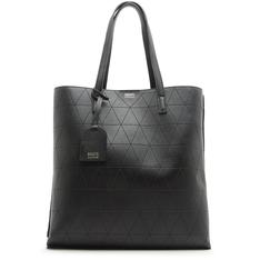 Shopping Schutz Bag 944 Black