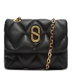 Crossbody Schutz Candy Black