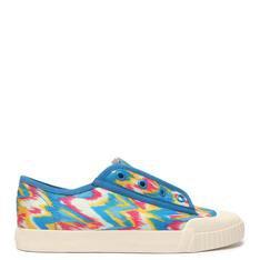 Sneaker Schutz Smash Fresh Blue