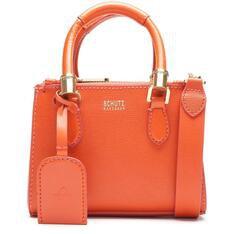 Baby Schutz Bag New Lorena Orange