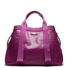 Shopping Schutz Bag Khloe Violet