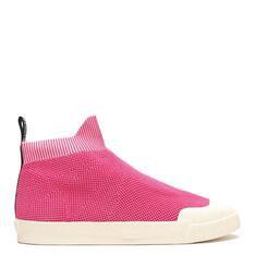 Tênis Schutz Smash Knit Pink