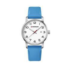 Relógio Masculino Relógio Wenger Avenue
