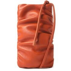 Schutz X Ginger Case Celular Ocre