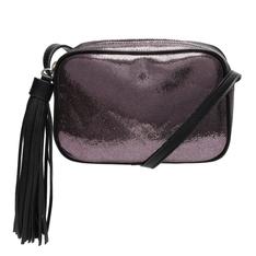 Crossbody Schutz Kate Metallic Violet