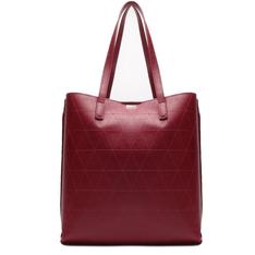 Shopping Schutz Bag 944 Red