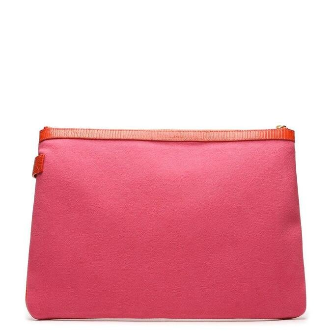 Porta Schutz Laptop Pink
