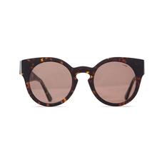 Óculos Leah LIVO Solar Demi Clássico