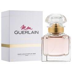 Mon De Guerlain Eau De Parfum Feminino
