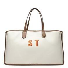 Shopping Schutz Office To Go Laptop Bag Cru